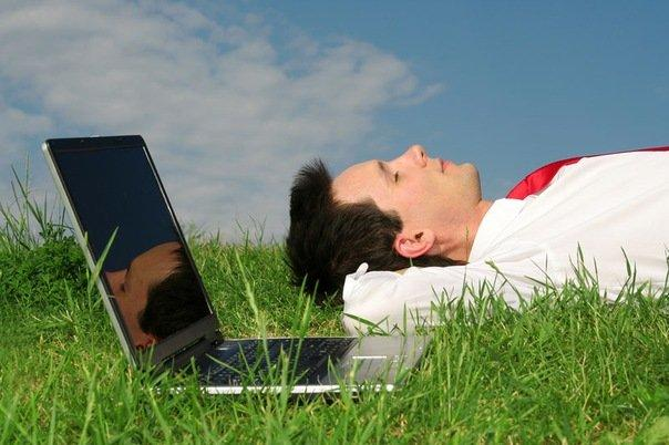Le 10 Qualità del perfetto Freelance secondo JuliusDesign