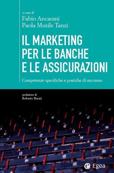 Strategie di Digital Marketing nel settore bancario e assicurativo: a che punto siamo? [INTERVISTA]