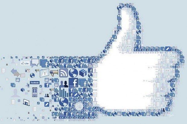 6 consigli per creare e diffondere contenuti web virali
