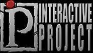 Interactive Project riceve un seed da 400 mila euro, buon compleanno MyGPTeam!