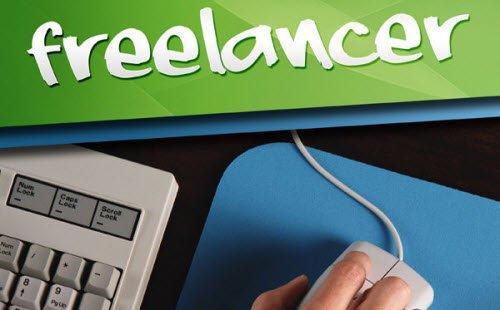 Cosa significa essere un freelance?