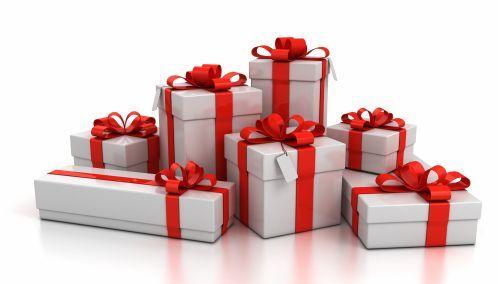 Con Wantster, fare regali non sarà più un problema!