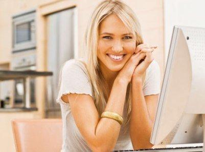 Professione freelancer: 12 ragioni per iniziare oggi
