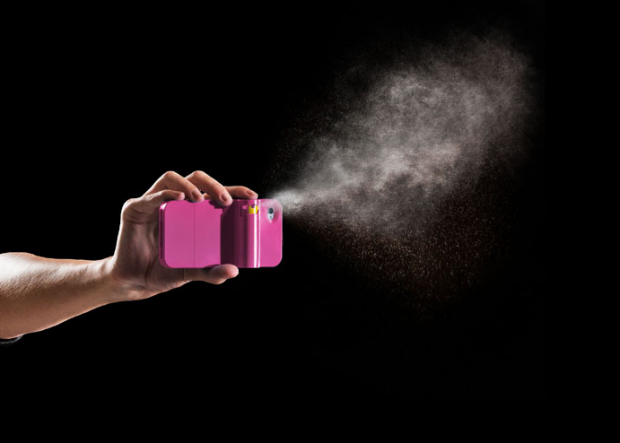Gadget da Borsetta: 5 Must Have per le ragazze geek!