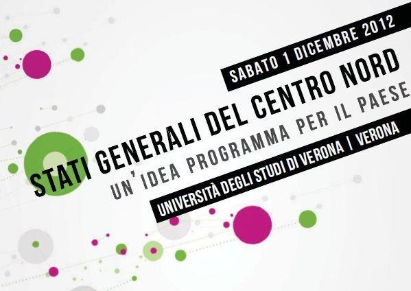 """Torna ItaliaCamp con """"Stati Generali del Centro-Nord"""" e WeDo! [EVENTO]"""