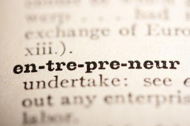 10 film imperdibili sull'imprenditorialità