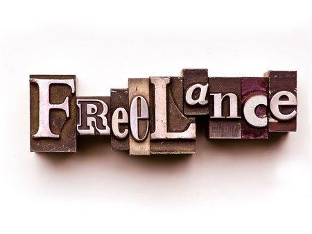 Freelancer ed economia: la crisi influisce sui liberi professionisti?