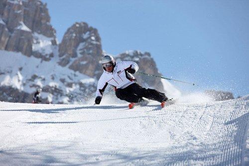Visit Trentino, Skibeep e Hospitality Social Awards: sciare non è mai stato così social!