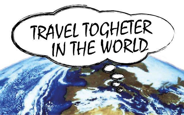 Viaggi di gruppo: risparmi e conosci altra gente con Waway.it