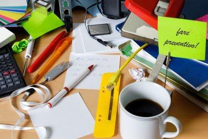 Vita da freelance: come decidere i prezzi giusti