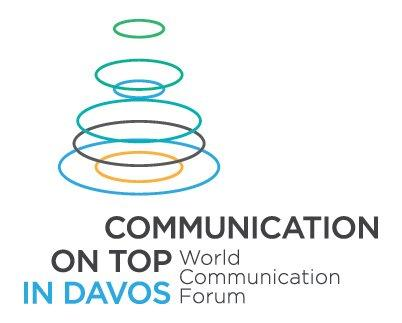 World Communication Forum: a Davos la chiamata a raccolta dei Creativi! [EVENTO]