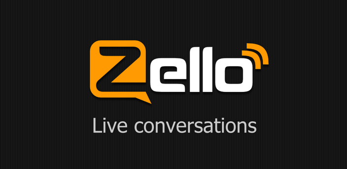App of the Week: Zello, trasforma il tuo smartphone in walkie-talkie