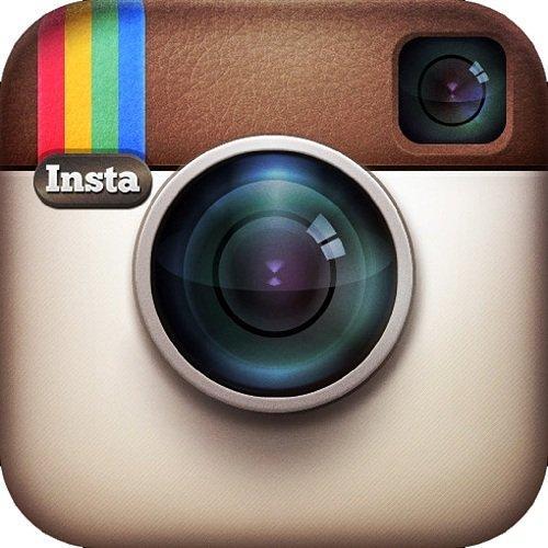 Come scaricare le foto e cancellarsi da Instagram