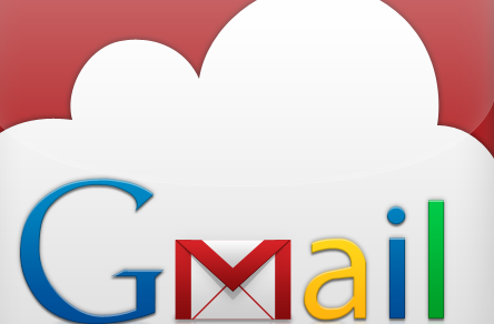 Come accedere a Gmail quando è down