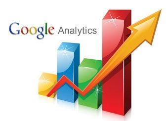 Google Analytics per E-Commerce: 6 consigli per cominciare!
