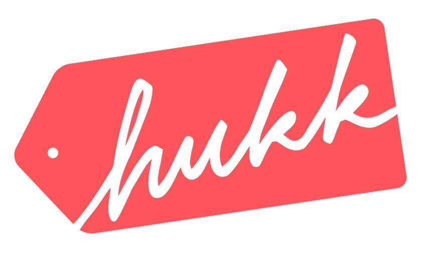 Con Hukkster, il personal shopper è online!