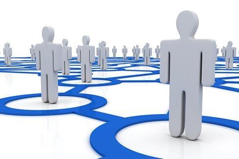 Il tuo business è abbastanza social? Scoprilo con un test