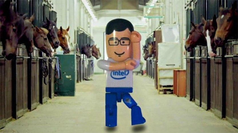 Come sfruttare il Gangnam Style per stimolare il social buzz? [INFOGRAFICA]