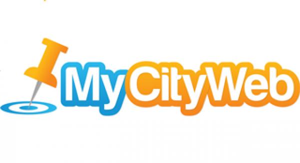 MyCityWeb: il motore di ricerca per lo shopping e il turismo