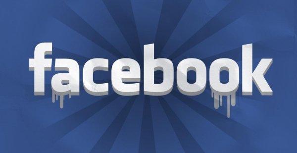 7 validi motivi per convincervi a uscire definitivamente da Facebook con l'anno nuovo