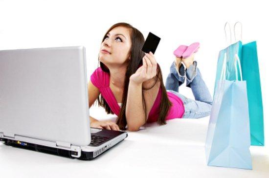 eCommerce: le cause e i costi di un sito dalle scarse prestazioni