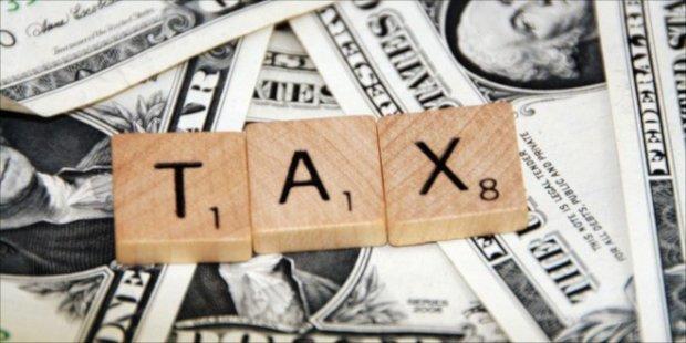 Pro e contro dell'introduzione della Tobin Tax
