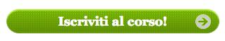 iscriviti_al_corso