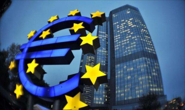 Un'Europa più federale con l'Unione Bancaria Europea