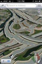 google_maps_di_nuovo_per_apple2