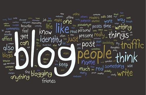 9+1 consigli per un blog efficace legato all'eCommerce