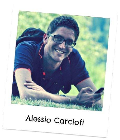 alessio_carciofi