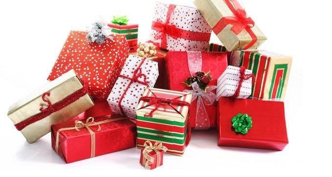 Social Christmas 2012: un Natale tutto da condividere!