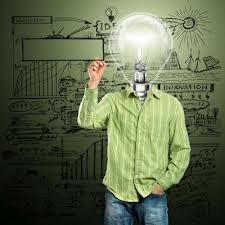 Call for ideas: la forza di giovani idee per giovani imprese