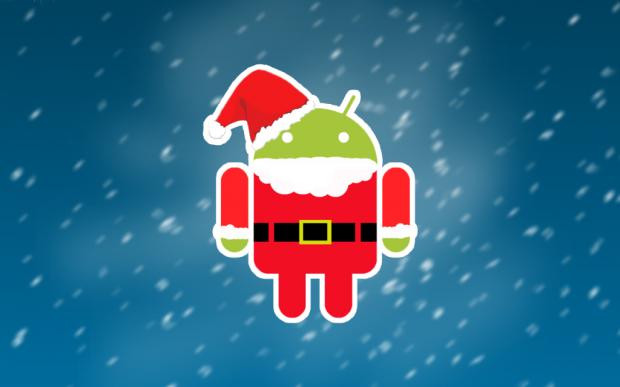 Cinque regali di Natale geek!