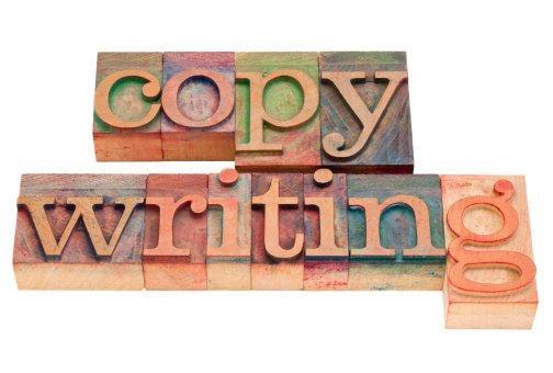 E-commerce copywriting: 5 consigli per migliorarlo