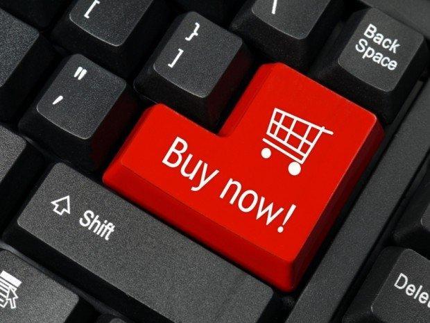 la seo per aumentare le vendite del nostro ecommerce