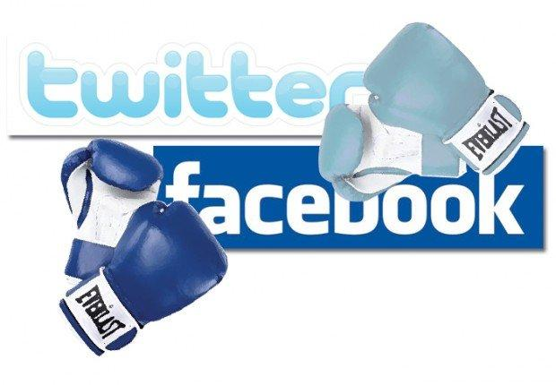 """Facebook sostituisce """"Subscribe"""" con """"Follow"""": cosa si cela dietro questo cambiamento?"""