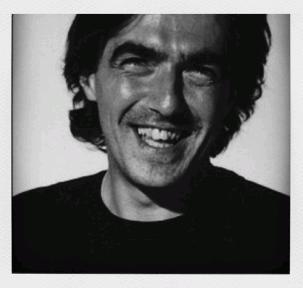 Paolo Iabichino ci racconta il Cristal Festival dei giurati [INTERVISTA]