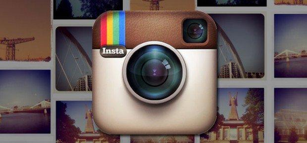 Instagram smentisce: non venderà le foto degli utenti