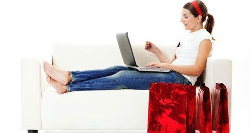 Youppit: l'aggregatore di offerte online