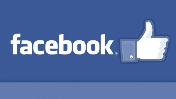 5 consigli per una strategia di eCommerce basata su Facebook