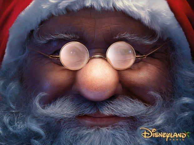 Babbo Natale, renne e palme addobbate: i migliori annunci stampa della settimana