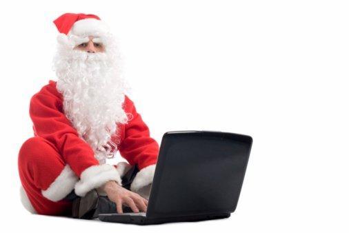 A Natale regalati un Master (con 350 euro di sconto!)