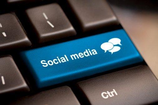 5 suggerimenti su come raccontare al cliente il valore dei social network