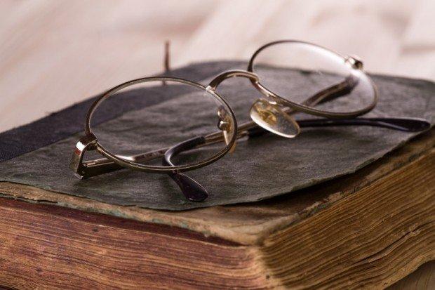 Inbooki: quando l'ebook racconta storie interattive e collaborative