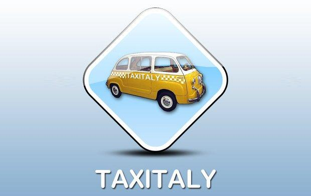 App of the Week: Taxitaly, trasforma il tuo iPhone in un tassametro!