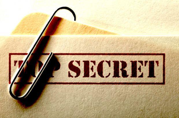 Pinterest Marketing: 4+1 modi per ottenere il meglio dalle secret board