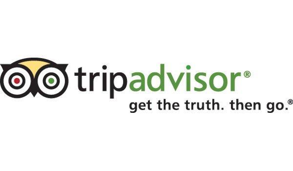 Turismo 2.0: ecco i segreti di TripAdvisor