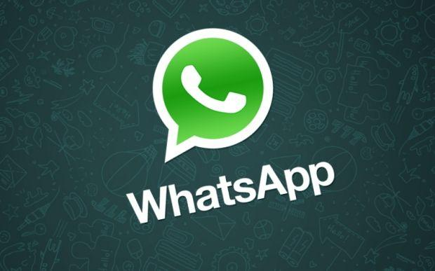 Facebook: vicino l'acquisto di WhatsApp? [RUMORS]