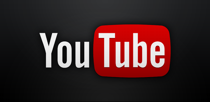 Una breve guida pratica agli analytics di YouTube